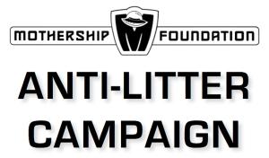Logo-Anti-Litter