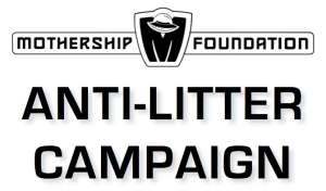 Logo-Anti-Litter