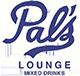 pals-lounge